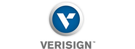 Verisign Partner